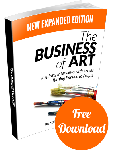 Get the Free Ebook