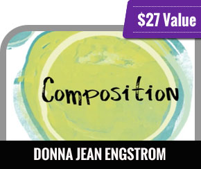 Donna Jean Engstrom - 7 Layouts for Dynamic Composition