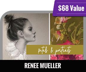 Renee Mueller -