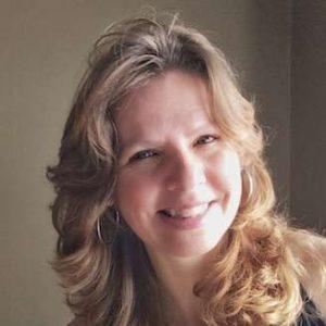 Jane Snedden Peever