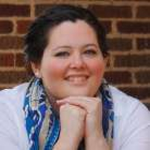 Lindsey Slutz
