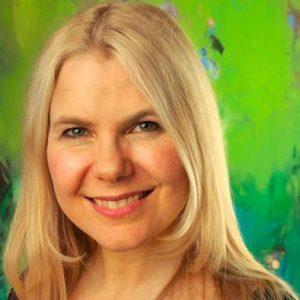 Shelley Klammer