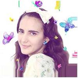 Yasmina Creates