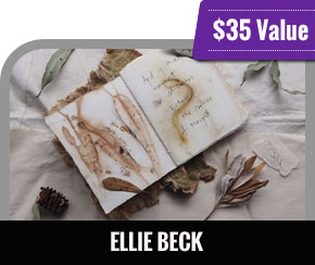 Ellie Beck