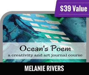 Melanie Rivers