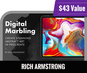 Rich Armstrong