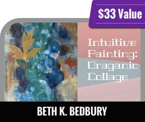 Beth K. Bedbury