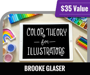 Brooke Glaser