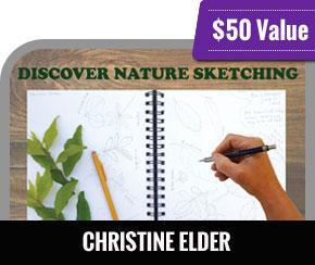 Christine Elder