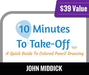 John Middick