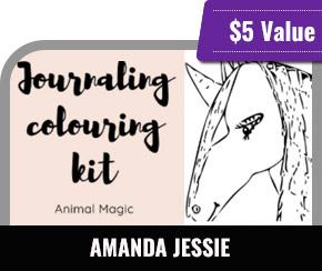 amanda-jessie-animal-magic